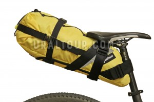 SeatPack2017_yellow