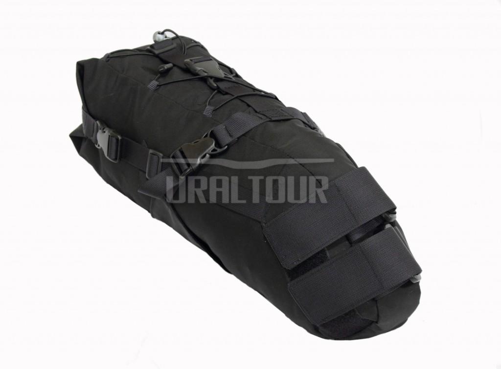 Seatbag3