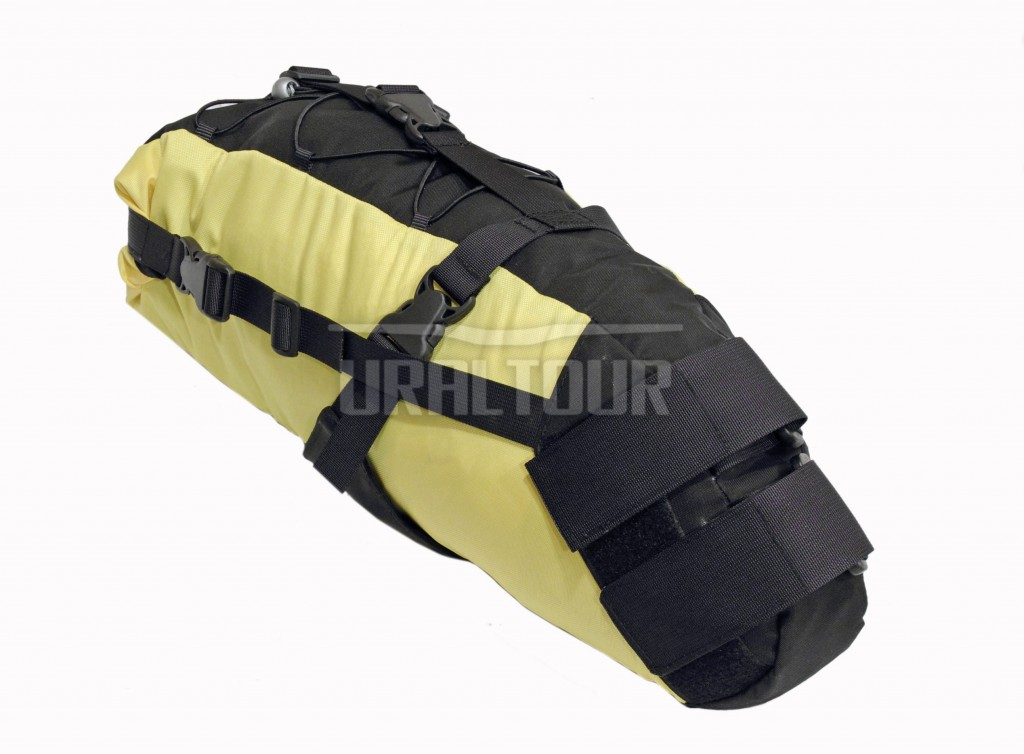 Seatbag4