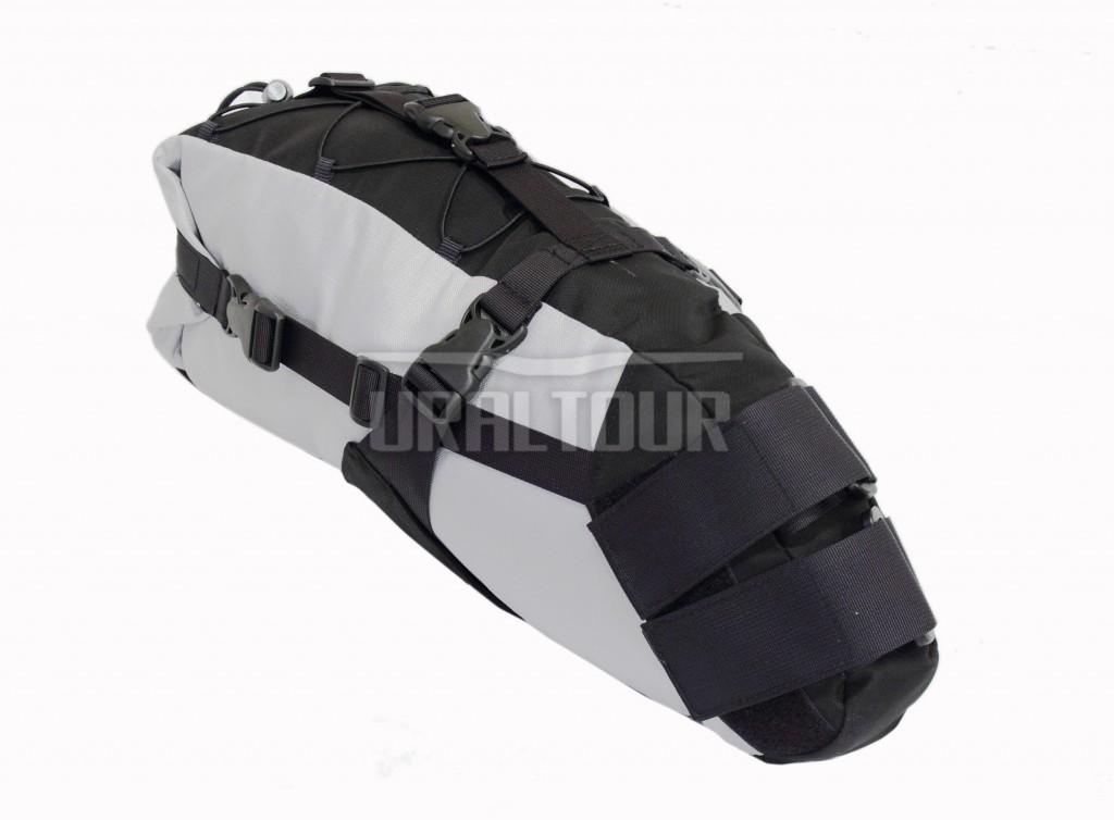 Seatbag5